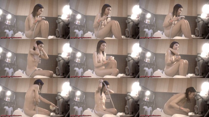 ~新機材HD作品~激撮!魅惑の美○女 SPA Vol.67, supa_hd_67.wmv, bath voyeur, locker room voyeur, peeping-holes , peeping-holes bath, peeping-holes.com風呂
