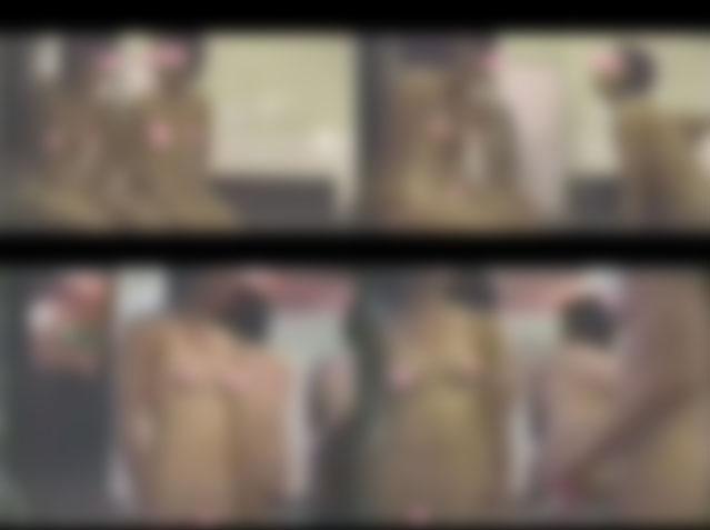 15027200jc 美少女【C】お風呂で会話に夢中丸見え盗撮
