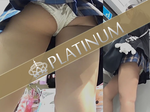 PLATINUM【FHD60fps】vol.2